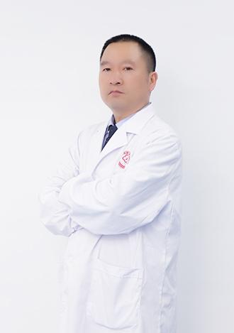 标题:刘启刚